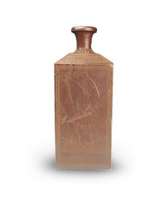 角徳利古美術昔の焼き物
