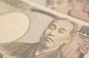 骨董鑑定換金売却1万円