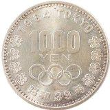 昔のお金骨董アンティーク古銭