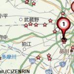 東京で仏像買取先のよい所を見つける方法