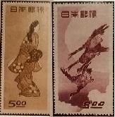 古切手コレクション